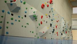 Boulderwand-3
