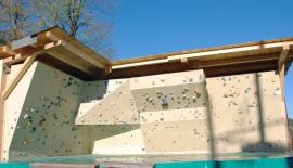 Boulderwand-Verkleidung-2
