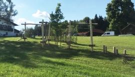 Spielplatz-Abenteuerpfad Gut Hub_1