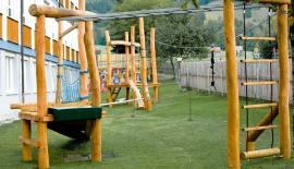 Spielplatz-Niedrigseilgarten-3