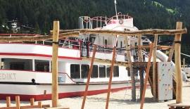 Spielplatz-Spielschiff Maurach_2