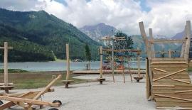 Spielplatz-Spielschiff Maurach_3