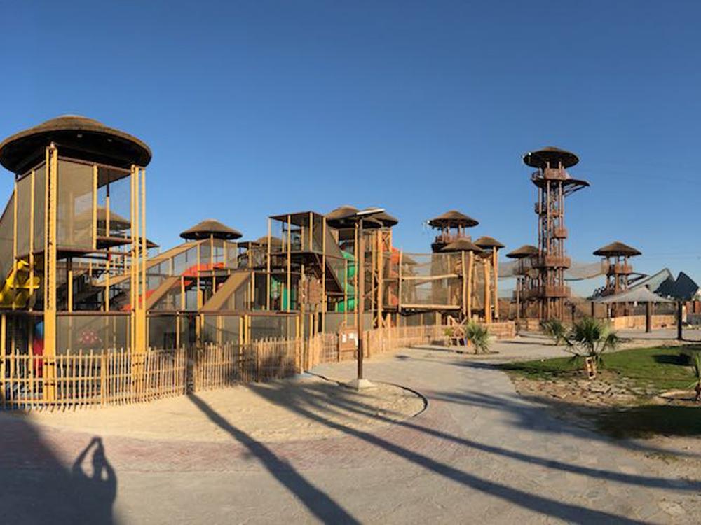 Ihram Kids For Sale Dubai: Playground Equipment, Made In Germany