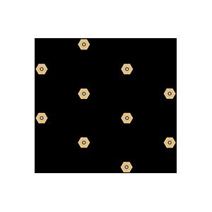 Grundriss-KT-10