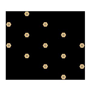 Grundriss-KT-13