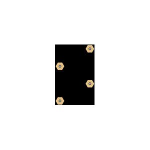 Grundriss-KT-Mikro