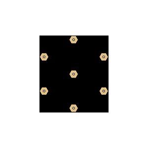Grundriss-KT-Mini