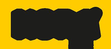 KORA Holzschutz Logo
