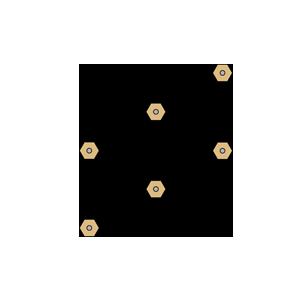 Grundriss-KT-6