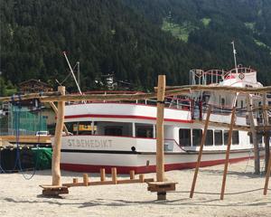 News_Spielschiff Achensee_2