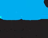 Wiegel Logo
